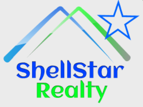 ShellStar Realty